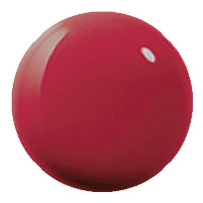 gel-another-round2