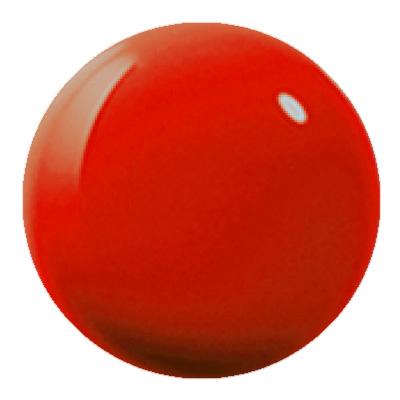 gel-clambake2