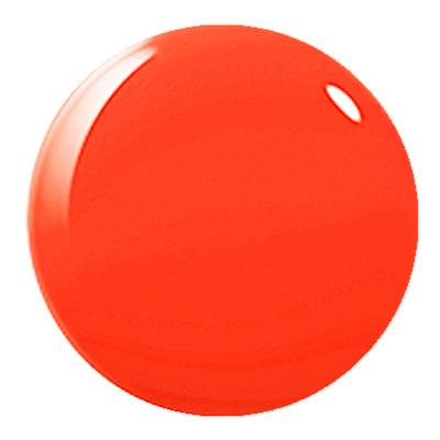 gel-color-binge2