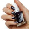 gel-couture-amethyst-noir2