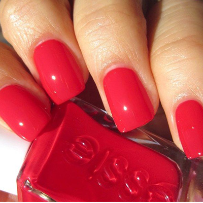 gel-couture-beauty-marked2