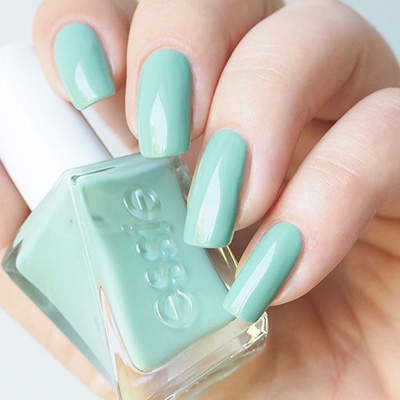 gel-couture-beauty-nap2