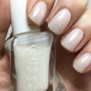 gel-couture-behind-the-seams2