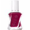 gel-couture-berry-in-love