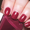 gel-couture-berry-in-love2