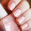 gel-couture-blush-worthy2
