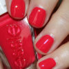 gel-couture-bold-boundaries2