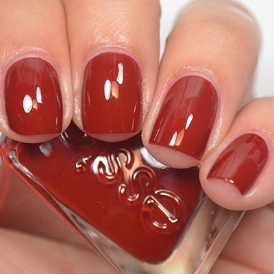 gel-couture-bubbles-only2
