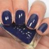 gel-couture-caviar-bar2