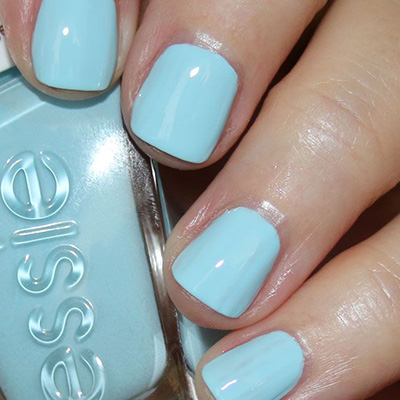 gel-couture-dye-mentions2