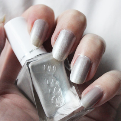 gel-couture-fashion-faceoff-pearl2