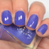 gel-couture-find-me-a-man-nequin2