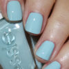 gel-couture-getting-intricate2