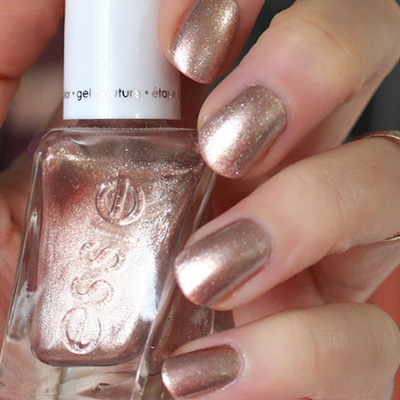 gel-couture-gold-gilding2