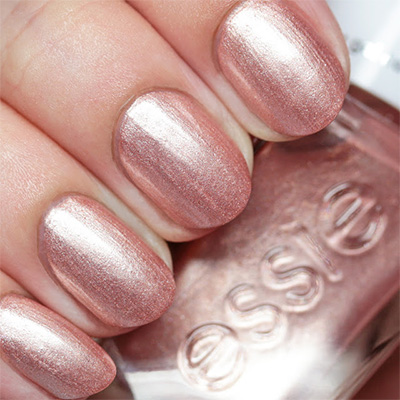 gel-couture-handmade-of-honor2