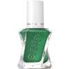 gel-couture-jade-to-measure