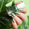 gel-couture-jade-to-measure2