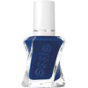 gel-couture-on-sapphire