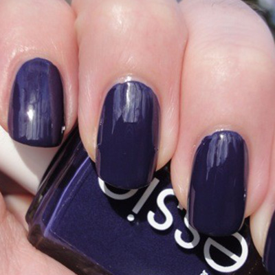 gel-couture-on-sapphire2