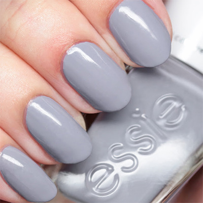 gel-couture-once-upon-a-time2