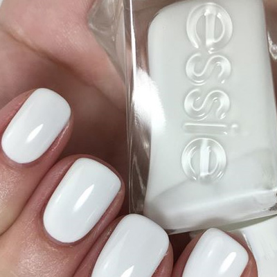 gel-couture-perfectly-poised2
