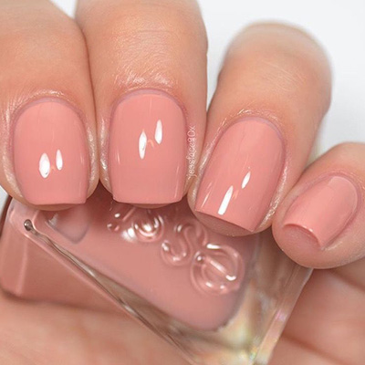 gel-couture-pinned-up2