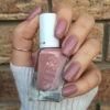 gel-couture-princess-charming2