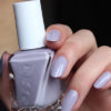 gel-couture-style-in-excess2