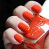 gel-couture-style-stunner2