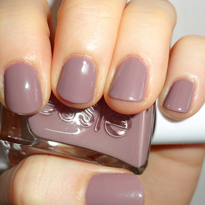 gel-couture-take-me-to-thread2