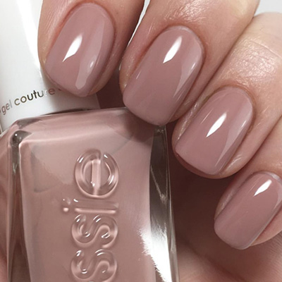 gel-couture-taupe-of-the-line2
