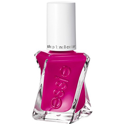 gel-couture-v.i.please