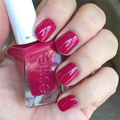 gel-couture-v.i.please2