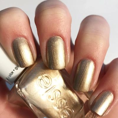 gel-couture-youre-golden2