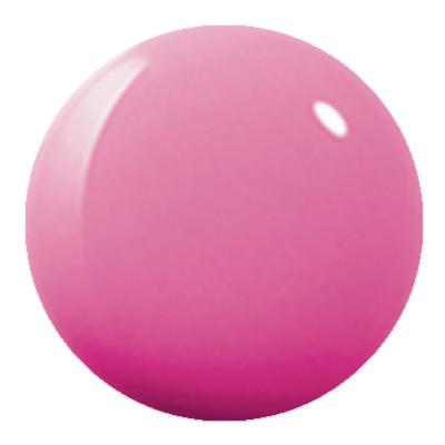 gel-frangipani2