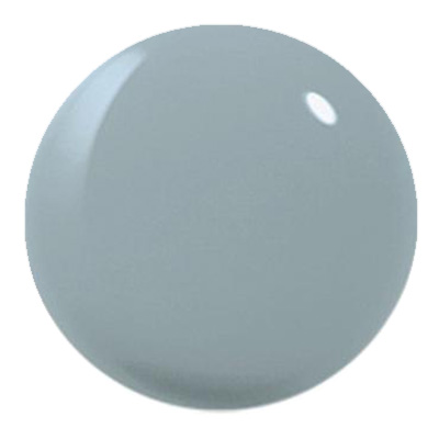 gel-mooning2