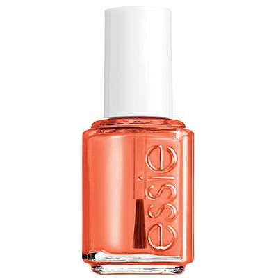 laq-apricot-cuticle-oil