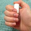 laq-apricot-cuticle-oil2