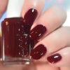 laq-berry-naughty2