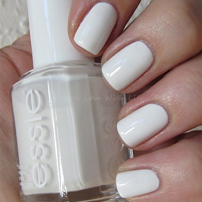 laq-blanc2