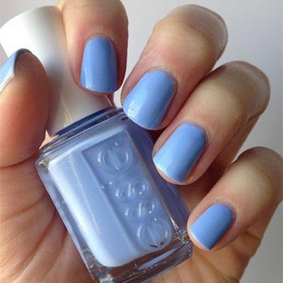 laq-borrowed-blue2