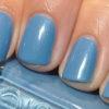 laq-coat-azure2