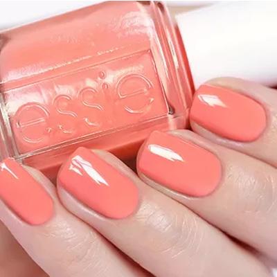 laq-peach-side-babe2