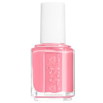 laq-pin-me-pink