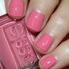 laq-pin-me-pink2