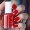 laq-red-nouveau2