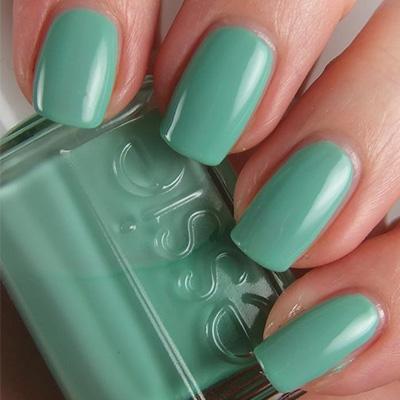 laq-turquoise-caicos2